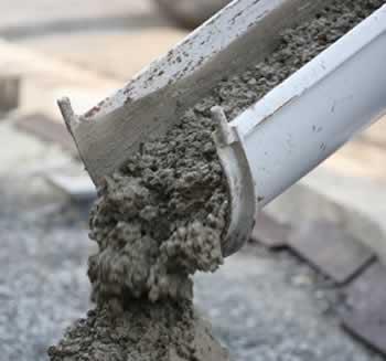Çimentoyu 200 kilometrenin ötesinetaşımak…