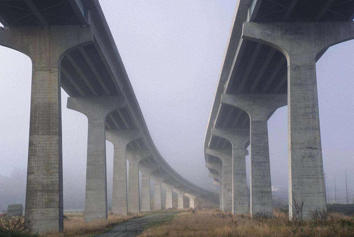 TCDD ve Demiryolu Özelleştirmeleri