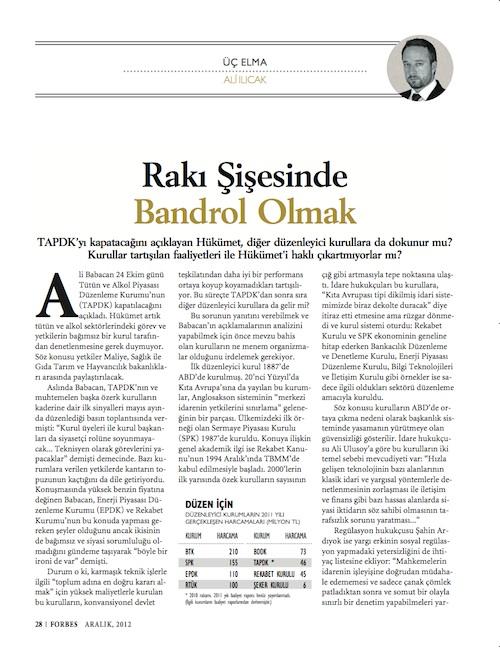 Aralik 2012-1