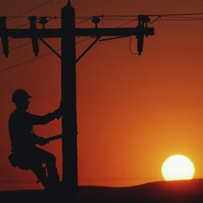 RK'dan Elektrikçilere iyihaber