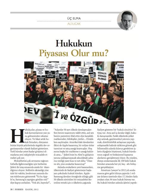Kasim 2012-1