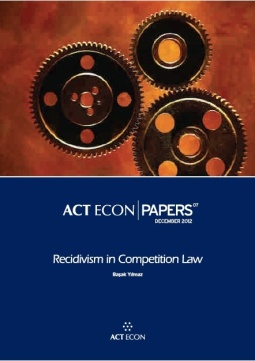 Actecon_papers7