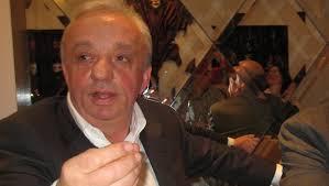 Mehmet Cengiz