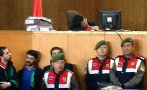 mahkemeye-uyudu