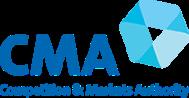 CMA_Logo_01