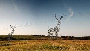 elektrik-diregi