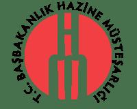 hazinelogo