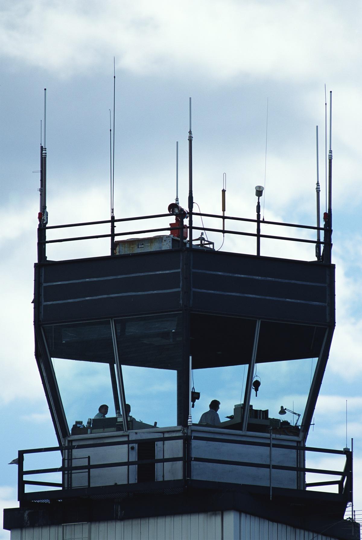 AB Havacılık Sektöründe DevletDestekleri