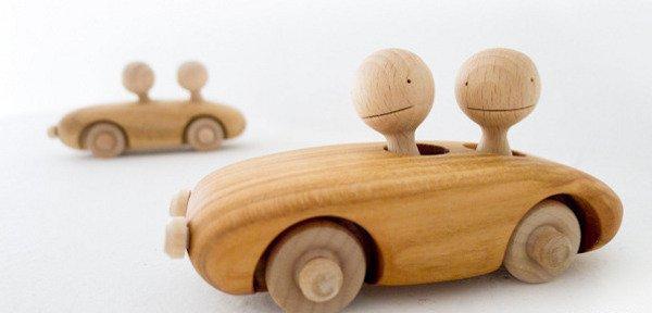Motorlu taşıtlara yönelik kurallarda yenidönem