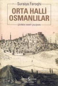 orta-halli-osmanlilar_avatar_orj