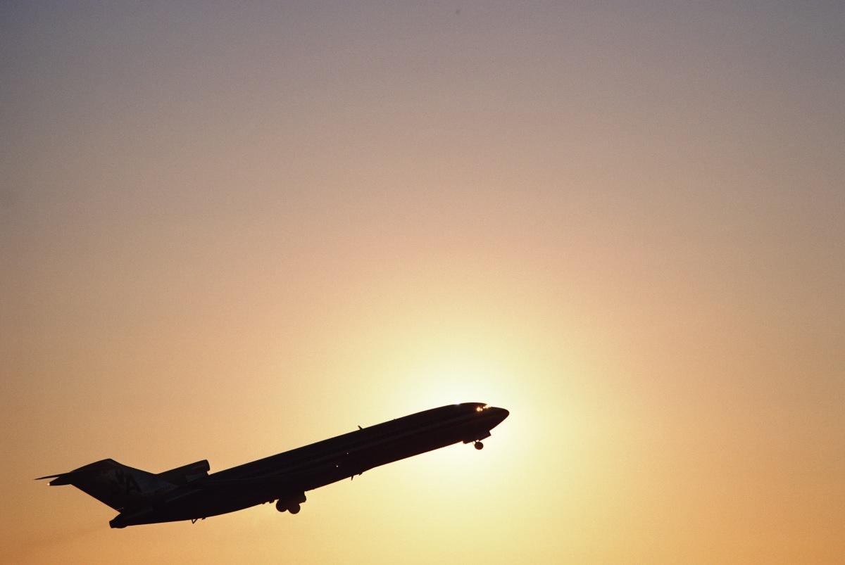 Uçak biletlerinde tavan fiyat 300 TLolacak
