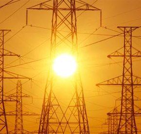 Elektrik enerjisi üretim kapasite projeksiyonu-2-