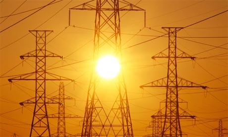 Bir Devrin Sonu – Elektrik Dağıtımında TamamlananÖzelleştirme