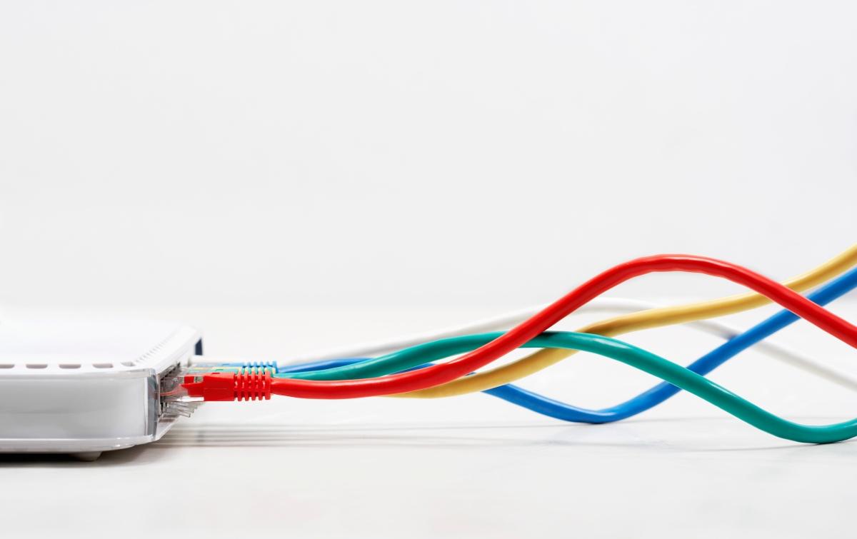 Ağ tarafsızlığı (net neutrality) tartışması nereyegidiyor?