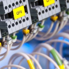 Elektrikte serbest tüketici limitindeki indirimlerde ihtiyat devamediyor