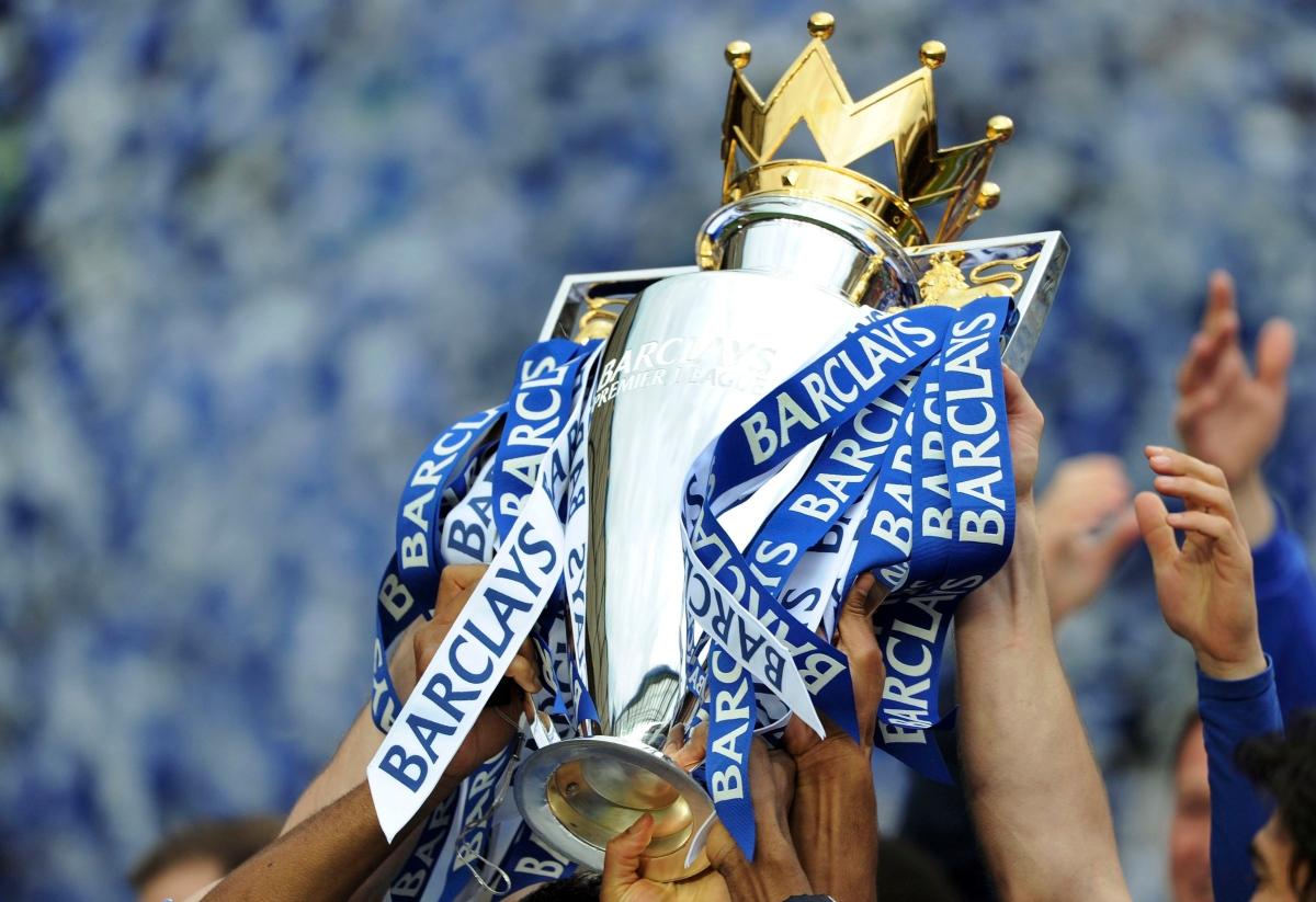 Premier Lig'den ihalerekoru