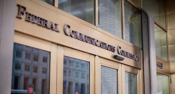Ve FCC ağ tarafsızlığı konusunda kararınıverdi!