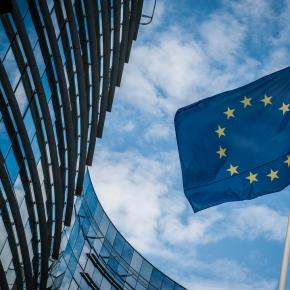 Komisyon'dan Sanofi-Boehringer anlaşmasına yeşilışık