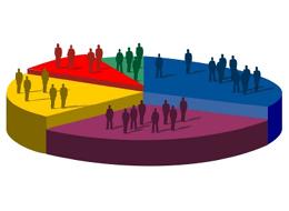 people-pie-chart