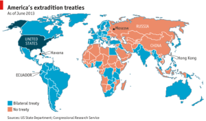 american-extradition-treaties