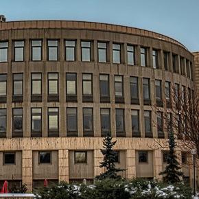 Bilkent Üniversitesi ekonomi hukuku tezsiz yüksek lisansprogramı