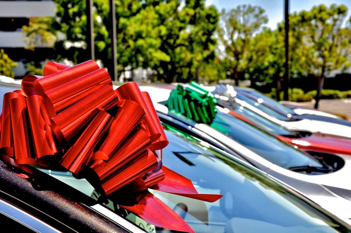 Motorlu taşıtlar sektör araştırması raporuyayınlandı