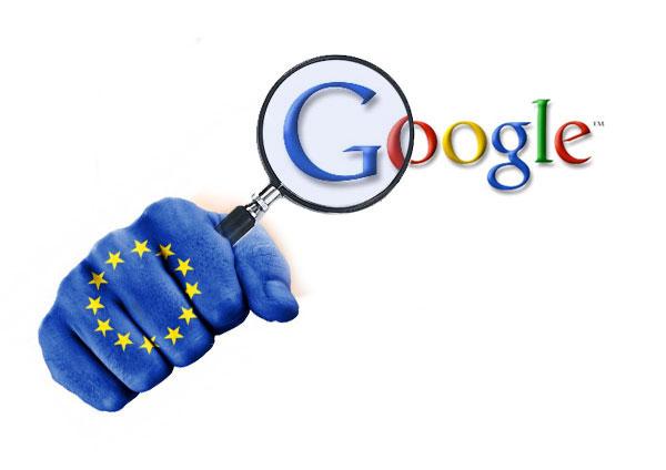 Gündemden düşmeyen Google soruşturmasında sondurum