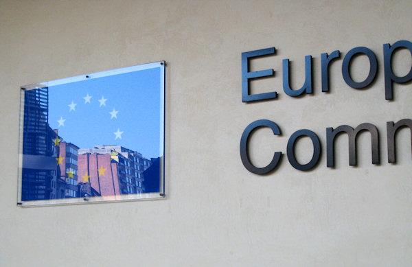 AB enerji sektöründe bir taahhüt daha: AB Komisyonu'nun Bulgaristan Enerji Holdingkararı