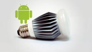 Google-Lighting-Science-Group-Bulb-544x311px