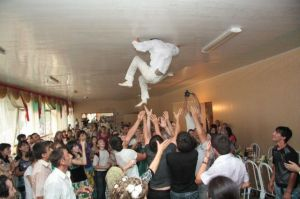 head-stuck-through-ceiling-thrown-13900421213