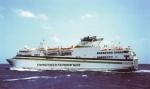 ISLA+DE+LA+GOMERA-3-20120120-0800-Trasmediterranea-De+la+Mar+y+los+Barcos-reducida