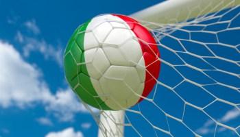 İtalya'da maç yayın haklarına soruşturma!