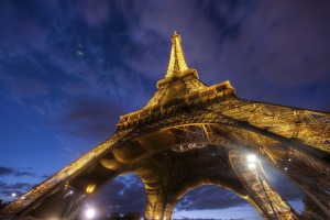 city-paris-france-eiffel-tower-the-architecture-under-the-eiffel