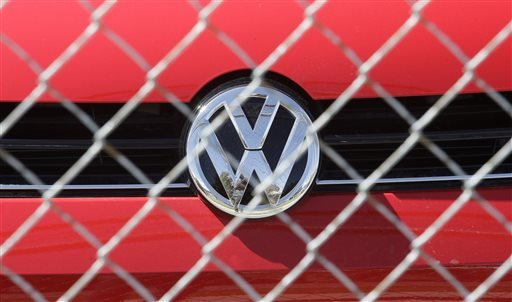 ap-vw-seeks-new-ceo-to-help-it-recover-from-scandal