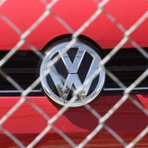 """VW skandalı: """"Çok başarılı"""" olacağınıza az insanolun!"""