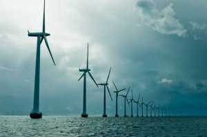 nuclear-crutch-needed-uk-renewable-energy-review_95