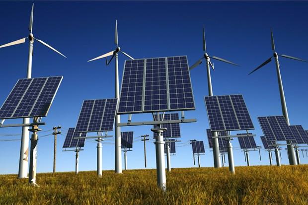 Yenilenebilir enerjide beklenenYönetmelik
