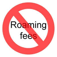 roaming-logo1