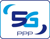 5G-PPP-200x155