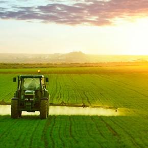 AB İlerleme Raporu – Tarım ve kırsalkalkınma