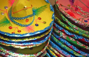 ©LauraManske.Mexico.Sombreros1ac