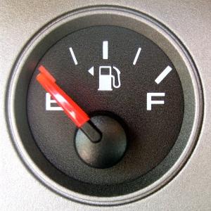 fueleconomy