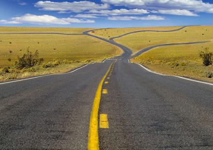 AB İlerleme Raporu –Taşımacılık