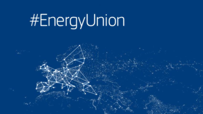 Avrupa Enerji Birliği'nde sondurum