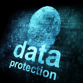 Büyük veri işliyoruz derken aman kişisel verileri ihlaletmeyin