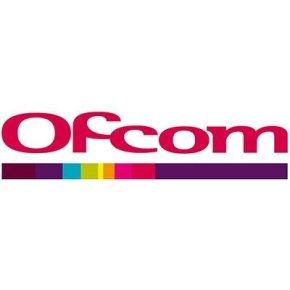 Ofcom'un Sky'a ilişkin düzenlemeyi kaldırması temyizegitti!