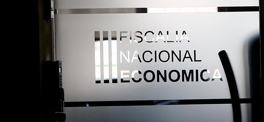 Şili'de azınlık hisselerinin devrikonusu