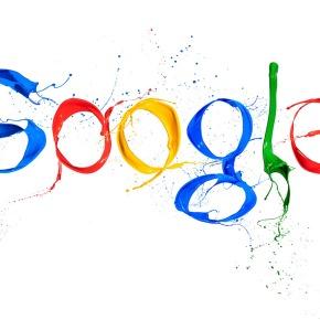 Google'a soruşturma raporuşoku