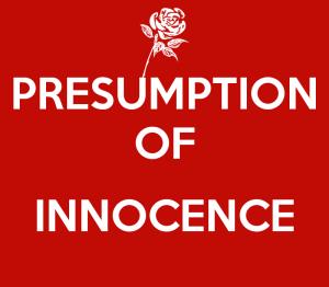 presumption-of-innocence-