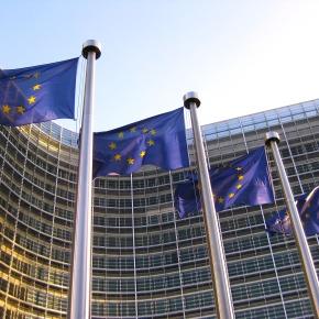 AB Komisyonu'nun e-ticaret sektör araştırmasına dair önraporu